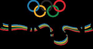 An Olympic Inspired Dental Lesson For Children