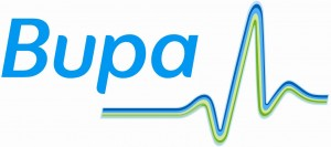 BUPA Study Consolidates Concerns Raised By The OFT