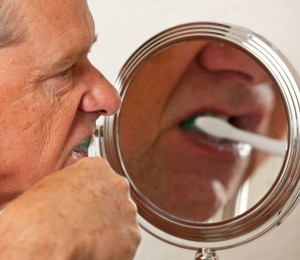 Gum Disease Growing Cause Of Oral Cancer