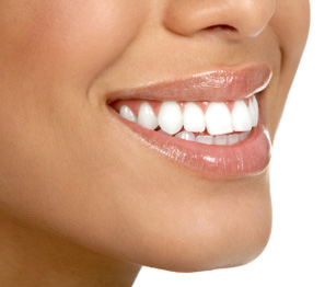 EU Imposes New Rules On Teeth Whitening