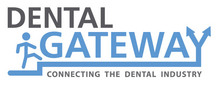 Dental Gateway Logo
